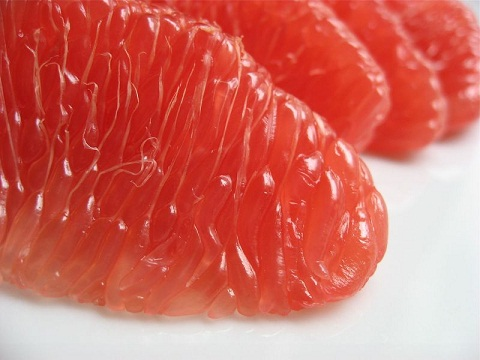 fruits qui donnent des flatulences