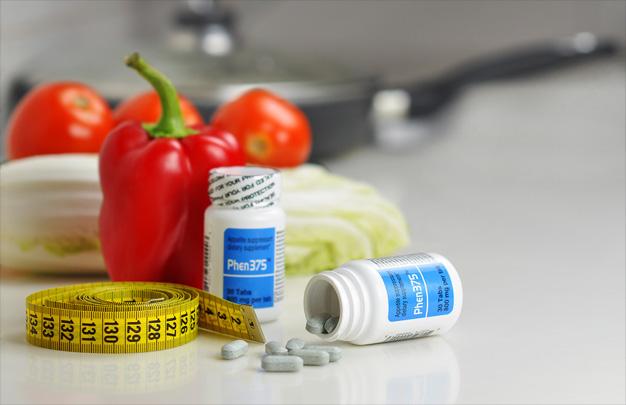 Pilule coupe faim le phen 375 coupe faim naturel coupe faim naturel - Coupe faim puissant redasan ...