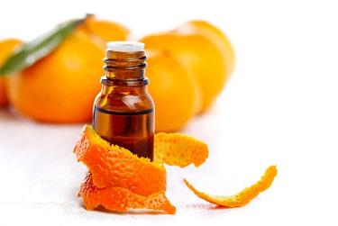 huiles essentielles pour maigrir
