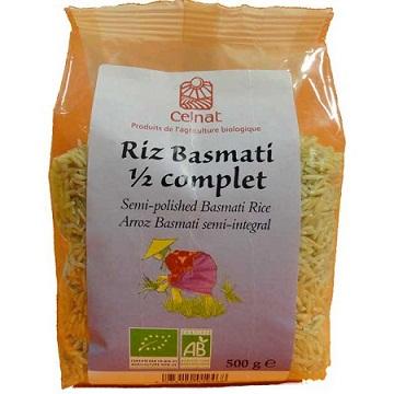 riz-semi-complet-coupe-faim