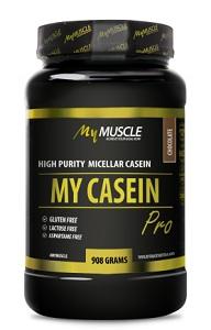 Quelle proteine en poudre pour maigrir