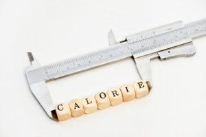 Proteine en poudre pour maigrir rapidement