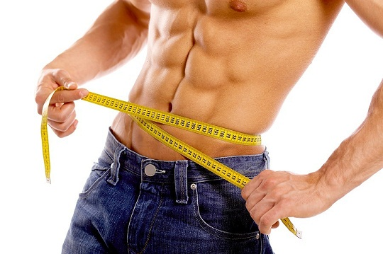 perdre-graisse