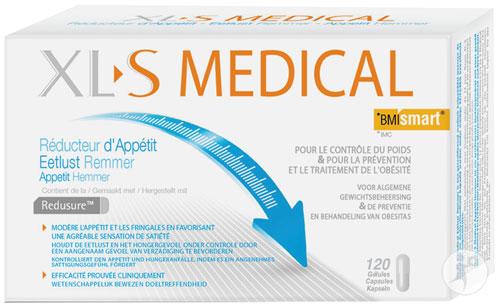 Coupe faim en pharmacie xls r ducteur d 39 app tit avis - Complement alimentaire coupe faim ...