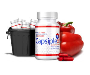Capsiplex-and-peppers