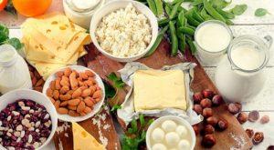 Comment utiliser les proteine en poudre pour maigrir