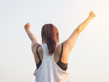 transformation-physique-motivation