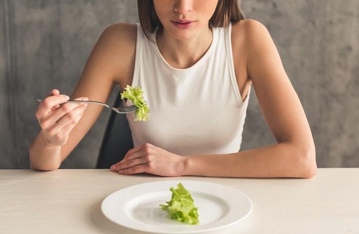 régime-drastique-pour-perdre-du-poids