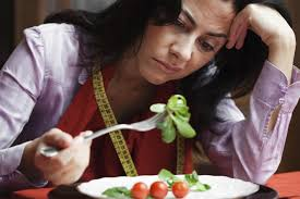 regime-alimentaire-drastique